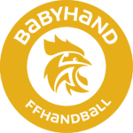 BabyHand 002