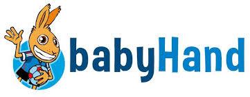 BabyHand 003
