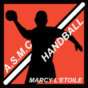 ASMC HANDBALL